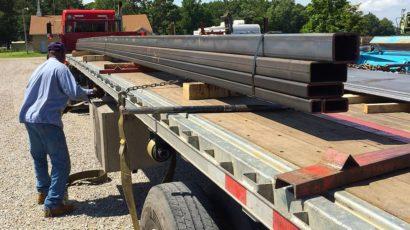 Steel for Limb Bever 01
